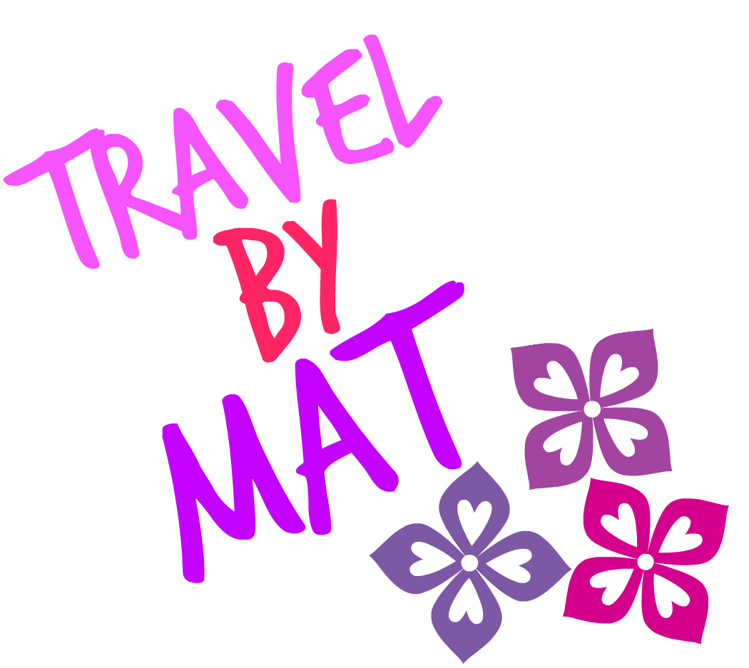travelbyMAT